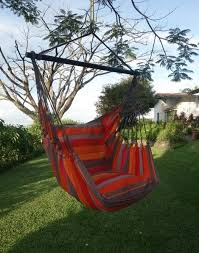 best 25 hanging hammock chair ideas on pinterest hammock chair
