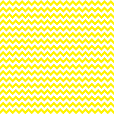 halloween striped background paper larger size chevron background papers yellow chevron printed