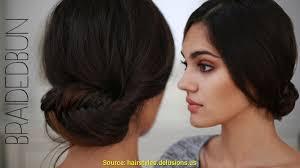 Frisuren Lange Haare Jeden Tag by 100 Frisuren Lange Haare Jeden Tag Pfiffige Frisuren Für