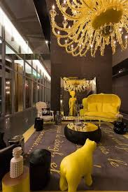 Best Interior Designers In The World by Best 25 Hotel Interiors Ideas Only On Pinterest Hotel Lobby