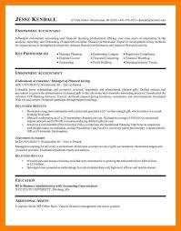 sle accounting resume 9 sle accounting resume self introduce self introduction sle essay