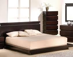 furniture mesmerize contemporary bedroom furniture espresso