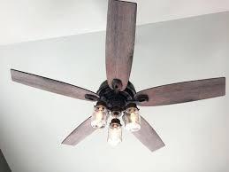 hunter crown canyon ceiling fan hunter ceiling fans lighting hunter crown canyon in indoor regal