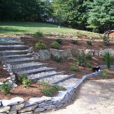 bbb business profile beegle landscaping u0026 lawn care llc