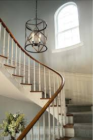 Foyer Pendant Light Fixtures Pendant Lighting Entry Foyer Ricardoigea