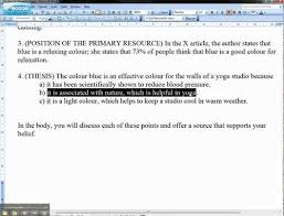 resume ghostwriters for hire cheap thesis writers website for