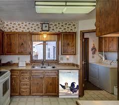 standard kitchen cabinet sizes magnet chickens on the run dishwasher magnet skin
