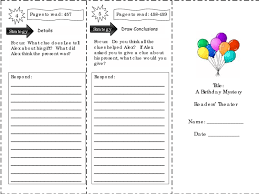 Graphing Ordered Pairs Worksheet Coordinate Plane Pictures Worksheet