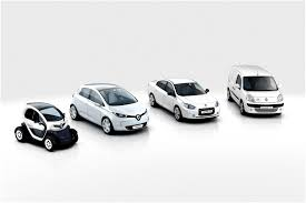 nissan leaf electric car review renault zoe my czero u0026 nissan leaf electric car s electric cars