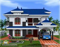 good homes design artenzo