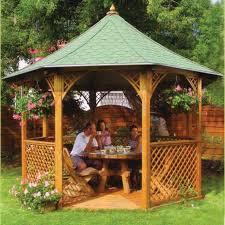 abri jardin bambou stunning kiosque de jardin bambou pictures home decorating ideas