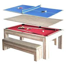 Pool Table Top For Dining Table Ping Pong Table Top Ping Pong Table Top For Pool Tables Ping Pong