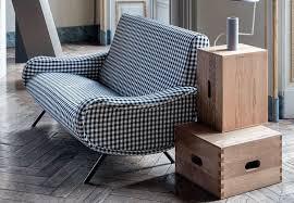 divanetti design divanetti tra comfort e design divani design