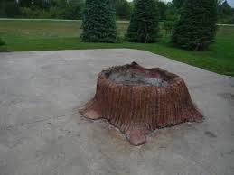 Fire Pit Liners by Fire Features U2013 Ask The Pool Guy