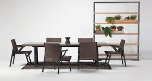 Modular Dining Room Modular Dining Table And Chairs Home Decor - Modular dining room