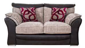 Leather Sofa Beds Uk Sale Buy Furniture Sofas U0026 Beds Ahf Furniture U0026 Carpets