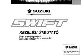 28 93 suzuki swift owners manual pdf file 112033 suzuki