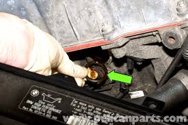 bmw 535i engine problems bmw e90 vanos solenoid replacement e91 e92 e93 pelican parts