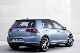 volkswagen golf wallpaper hd vw golf wallpapers download free 789813