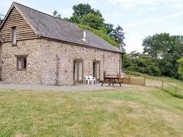 holiday cottages to rent in llandrindod wells cottages com
