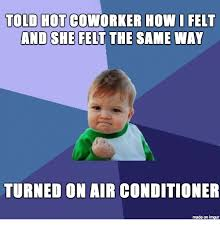 Co Worker Memes - 25 best memes about hot coworker hot coworker memes