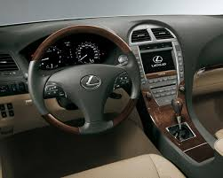 lexus es interior 2017 lexus es interior wallpaper 1280x1024 15864