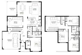 2 story country house plans floor plans of homes from famous tv shows house floor plans crtable