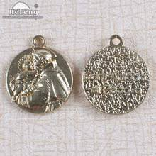 religious charms pendants charms pendants charms direct from tiantai hefeng