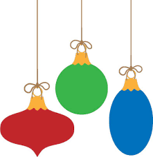 free vector ornaments on behance