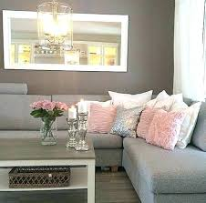 decor trends taupe living room decorating ideas grey taupe living room trends for