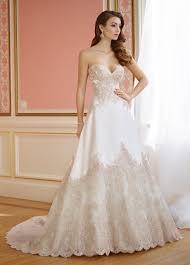 Wedding Dresses 2017 Wedding Dresses 2017 U0026 Spring 2018 Mon Cheri Bridals