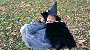 blue witch costume best 25 toddler witch costumes ideas on pinterest girls witch