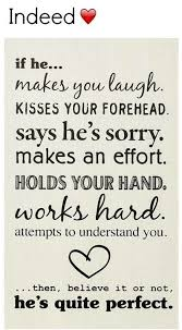 43 best relationship images on pinterest relationships quotes