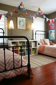 Best Shared Kids Room Images On Pinterest Kidsroom - My kids room
