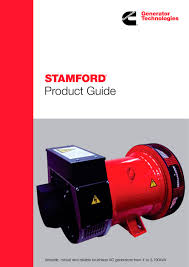 stamford generator wiring diagram with example 68825 linkinx com