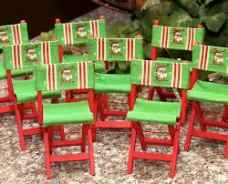 christmas table favors to make laughter decor kids christmas party favors