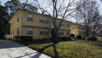spring park apartments for rent with air conditioning