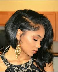 cute pin up hairstyles for black women 64 best images about hair on pinterest