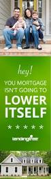 Home Decor Offers Best 25 Mortgage Offers Ideas On Pinterest Realtor Ma Home
