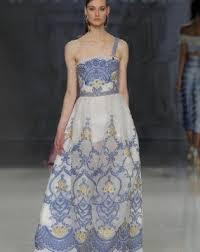 robe mariã e haute couture robe de cocktail wedding dresses