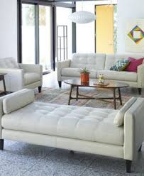 milan leather sofa living room furniture collection furniture