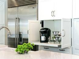 height of kitchen island refrigerator that looks like a cabinet galley kitchen layout