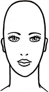 Kurzhaarfrisuren Schmales Gesicht by Best 25 Schmales Gesicht Ideas On Frisuren Schmales