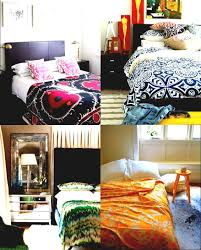 Room  Charming Girly Accessories Looks Beautiful At Girls - Cheap decorating ideas for bedrooms