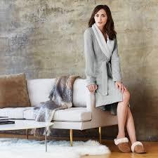 ugg loungewear sale s casual style guide s pyjamas ugg uk