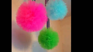 tulle circles tulle ideas you can make with tulle