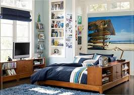 tween boy bedroom ideas bedroom cool tween boys bedroom ideas with nice wood bed frame in