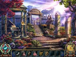 Aquascapes Game Play Online 135 Best Hidden Object Games Images On Pinterest Hidden Object