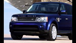 land wind vs land rover land rover cars india check prices models news youtube