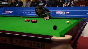 O Sullivan Furniture by Ronnie O U0027sullivan 873rd Century Break World Snooker Championship